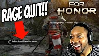 download lagu For Honor : Orochi Vs. Warden - She Almost gratis