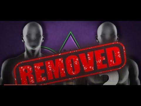 MAJOR WWE WrestleMania 34 MATCH Cancelled! #WWE BREAKING NEWS 2018