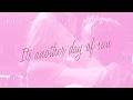 La La Land - 'Another Day of Sun' (LYRICS) [From La La Land]