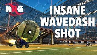 RUNNING INTO SQUISHY AND JKNAPS! INSANE WAVEDASH SHOT - Pro 2's with Turbopolsa