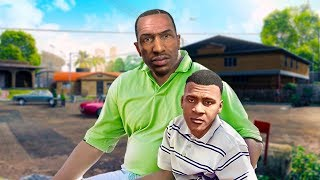 How EVERY GTA Game is Connected to the Next (CJ, Tommy, Claude Secret Cameos)