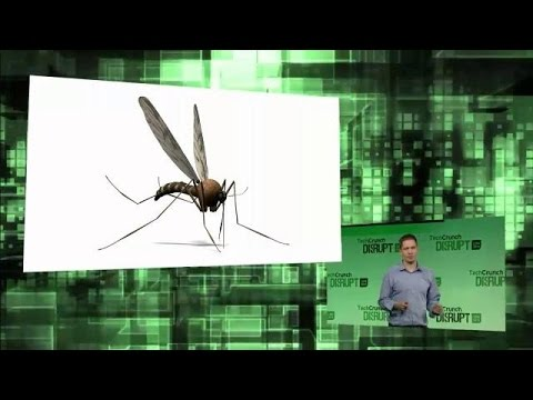 Diagnosing Malaria Instantly with Disease Diagnostic Group