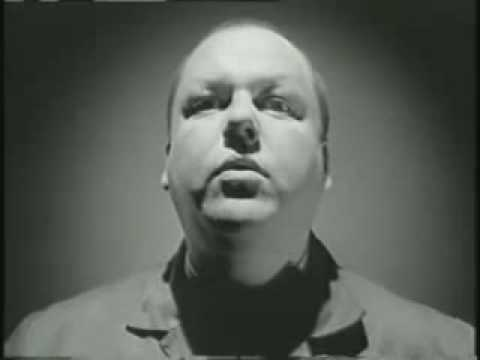 Thumbnail of video Frank Black - Headache