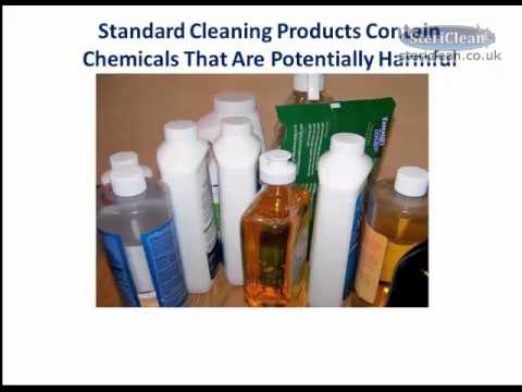 Do Natural Products Work?|Domestic House Cleaners Manchester|South|0161-408-2691|M22|M23