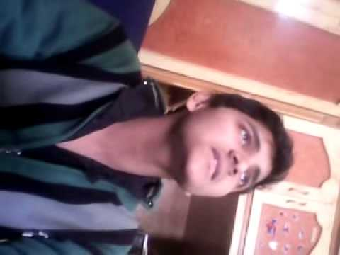 atif aslam song ye meri kahani by qamar saleem