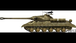 Let´s Play World of Tanks Xbox One together Folge 22