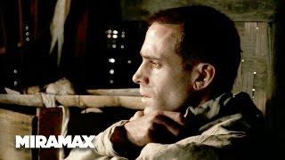 The Great Raid | 'Losing Hope' (HD) - James Franco, Joseph Fiennes | MIRAMAX
