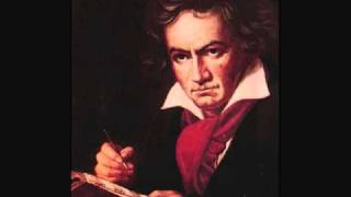 Download Lagu Symphony No. 9 ~ Beethoven Gratis STAFABAND