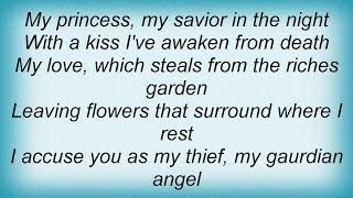 Watch 7 Angels 7 Plagues Sweet Princess Thief video