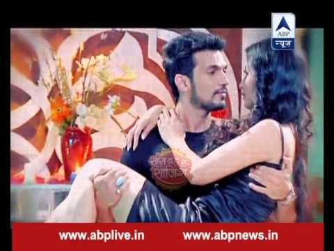 Naagin: Ritik kills Sesha thumbnail