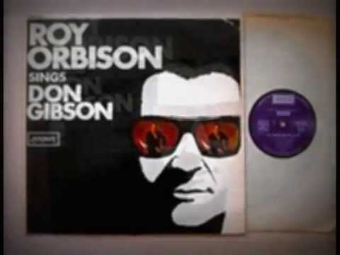 Roy Orbison - Big Hearted Me