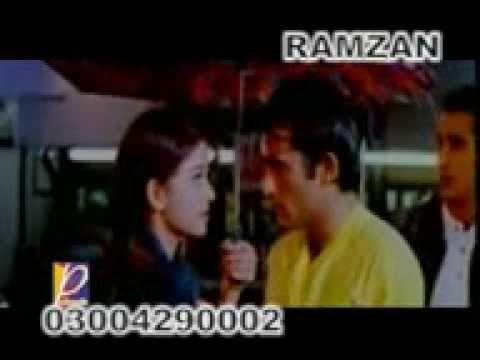 Tere Bin Ek Pal Dil Nahi Lagda video