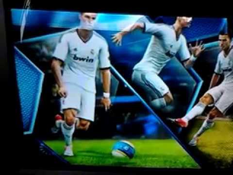 PES 2013 PS2 COM TIMES BRASILEIROS DOWNLOAD E VISUALIZAÇÃO PORTUGUES