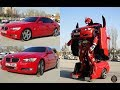 Download 7 Real Transforming Vehicles You Didn't Know Existed in Real Life in Mp3, Mp4 and 3GP