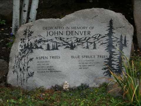 John Denver - What One Man Can Do