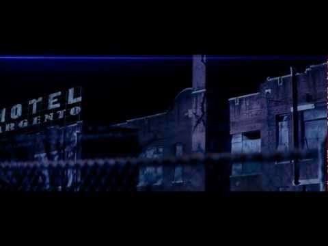 The Collection Trailer 2012 Movie Official HD