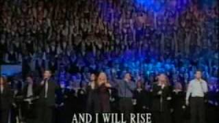 Watch Hillsong United Eagle