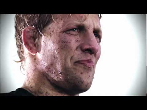Feel the Force of a Lewis Moody Tackle FULL EDIT! - Sky+HD