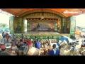 Download Video Live Sedekah Bumi Petambak Garam Desa Pangenan Bersama Sandiwara Panca Indra MP3 3GP MP4 FLV WEBM MKV Full HD 720p 1080p bluray