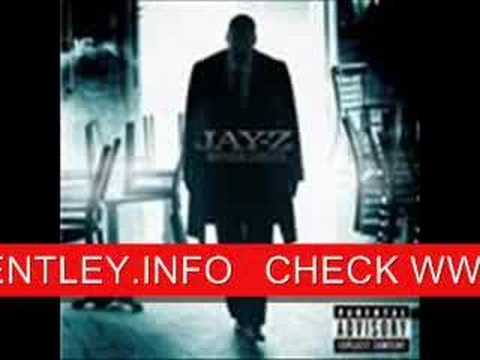 Jay Z American Gangsta OFFICIAL #1 Intro Uncensored