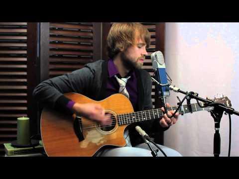 Josh Wilson - Fall Apart