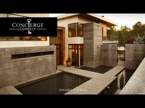 Concierge Connect // Episode 5 // 03.24.14