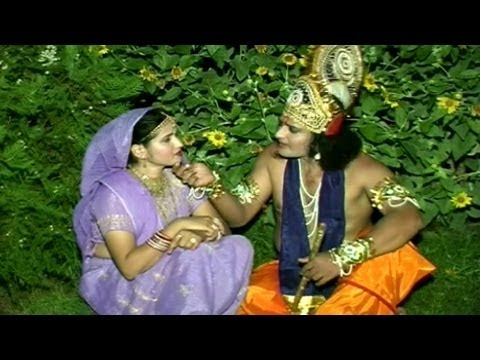 Aaja Gokul Mein Nand Video Song | Hemraj Saini - Heerapur | Aaja Sanwaria Mhara video