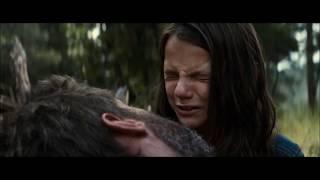 Logan (I Won't Surrender - Broach) Music Video