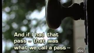 Found Voices : Slave Narratives    The Full Broadcast -Nightline 1999