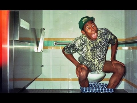 Pharrell happy Parody Crapping ~ Rucka Rucka Ali video