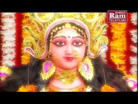 Gujarati Garba|Harakh Nonstop GarbaPart-1|Kamlesh Barot