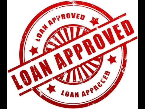 TURNED DOWN BY YOUR BANK? ACCOUNTS RECEIVABLE FINANCING FACTORING MONEY CAPITAL UNSECURED LOAN