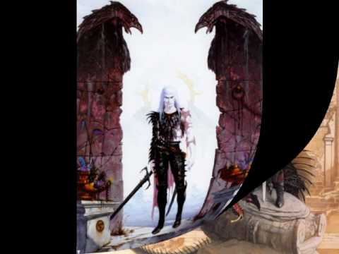 Domine - Last Of The Dragonlords