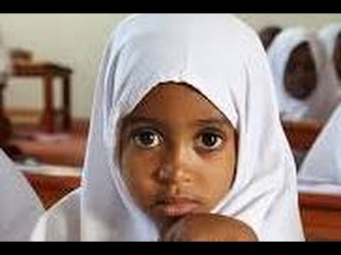 Should The Hijab Be Banned In Lagos Schools? video