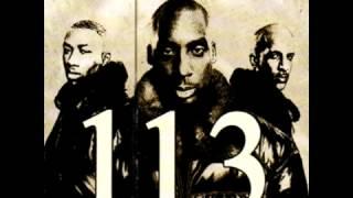 Watch 113 Main Dans La Main video