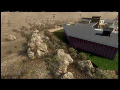 Black Ops Mythbusters Episode 2