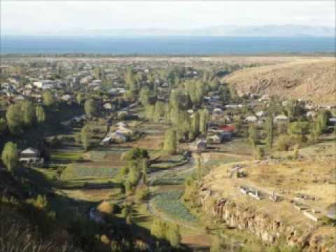 Armenia,Vardenik....Варденик.wmv