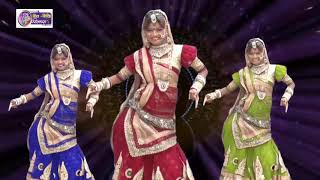 सर र र र ..... उड़े बालाजी की चुनरिया - Latest Rajasthani DJ Song 2018 - Marwadi DJ Dhamaka