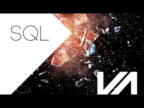 SQL - Obstacles (Enrico Sangiuliano & Secret Cinema Remix) [ELEVATE]