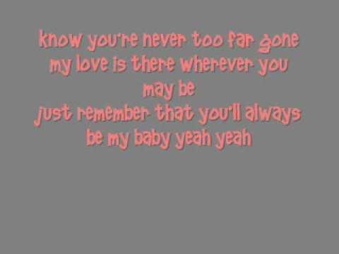 As if by sara evans lyrics