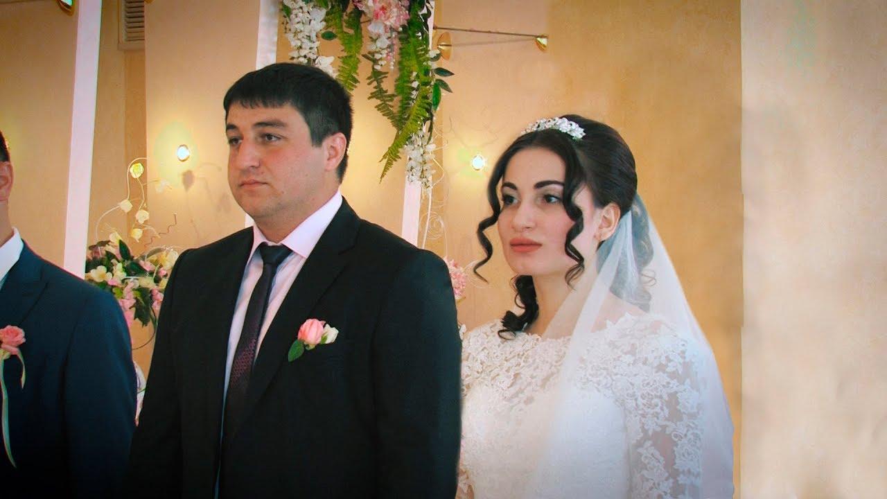 Свадьбы в адыгее 2018 видео