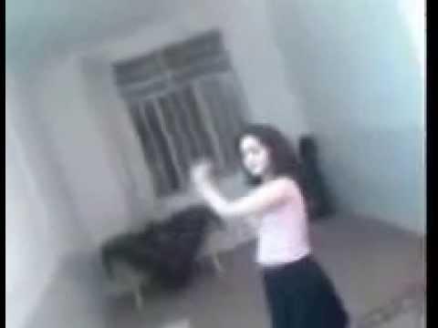 Local Torci arabice Hot Girl Dans Dudded Pashto Song