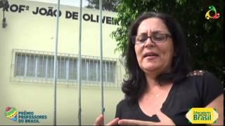Inscrições: Prêmio Professores do Brasil e o Prêmio Gestão Escolar abrem na próxima segunda-feira