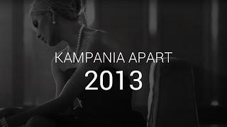 Pearl Anniversary - spot 30 sek. - 2013