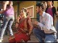 Majhya Kombadyachi Aaru - New Marathi Video Song | Bhopla Baghun Mula Jhala Deewana