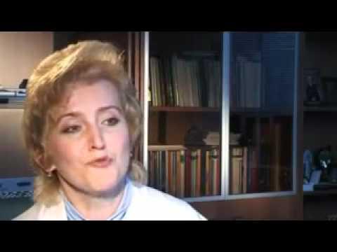 Лечение хронического простатита ростов на дону