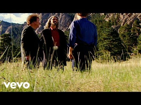 Gaither Vocal Band - America the Beautiful [Live]