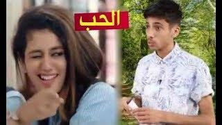 مفهمتش الحلقة mourad oudia mafhamtch 13