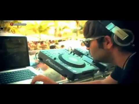 Tune Mere Jaana Kabhi Nahi Jana Remix By Dj Lakhan video