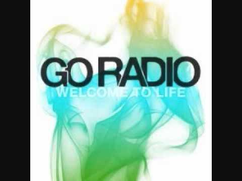 Go Radio - Dear Lucian Dance Forever
